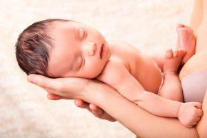 Presente por Nacimiento  – Adopción